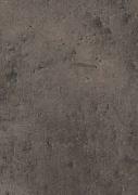 ENCIMERA HIDROFUGA F275/38 MM HORMIGON OSCURO 4100