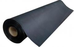 SUELO LISO GOMA 3mm x 1.5m(10MTR)20483