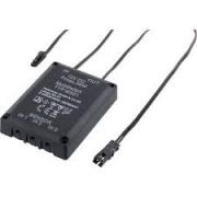 LED TRANSFORMADOR SENSOR 12 V. 3076401