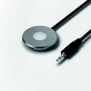 LED REGULAD.TACTIL 2MTS.HALEMEIER 3017801