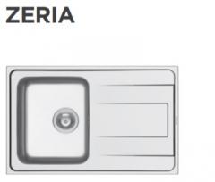 FREGADERO ZERIA S/ENC.1 SENO 46x45 108983301